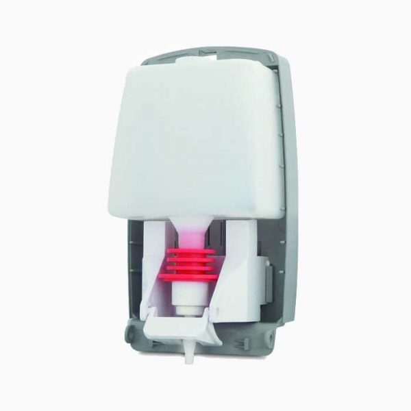 ar-800-hand-sanitizer-dispenser-1