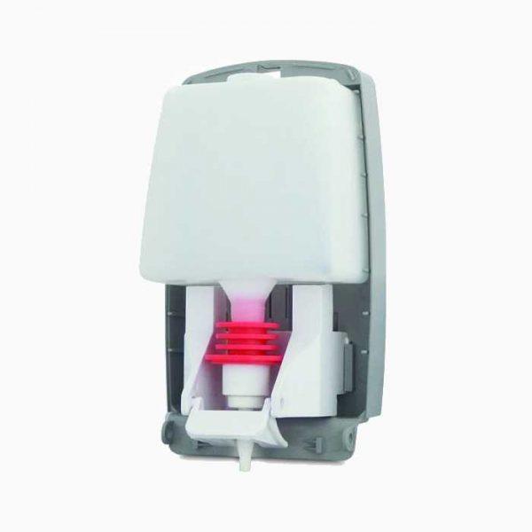 ar-800-hand-sanitizer-dispenser-1