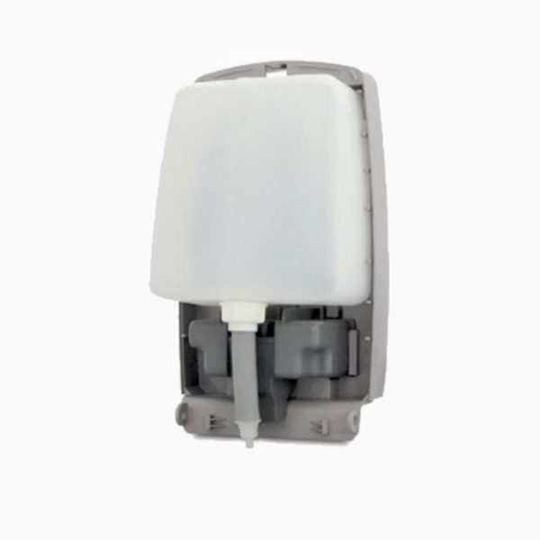 ar-800-hand-soap-dispenser-1