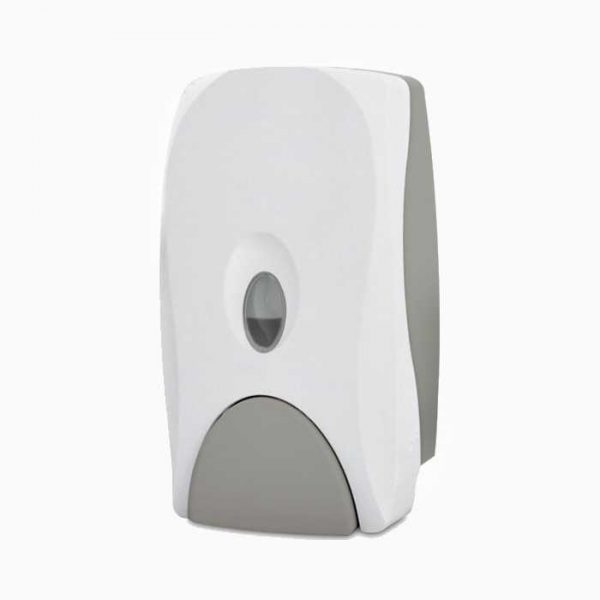 ar-800-hand-soap-dispenser
