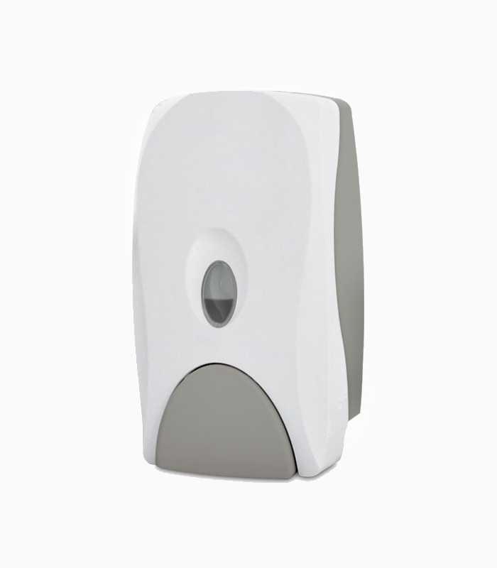 ar-800-hand-soap-dispenser